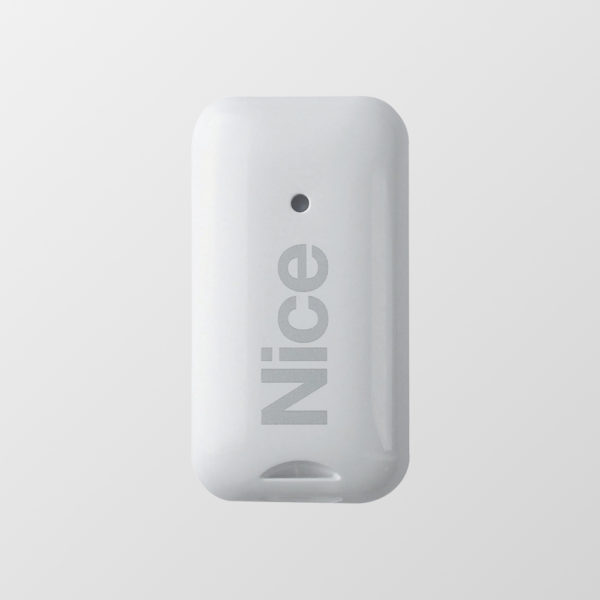 nice-inti2-bag