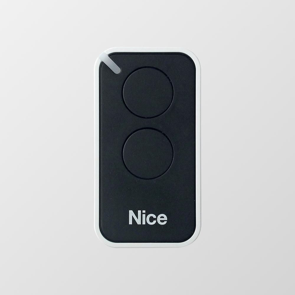 nice-inti2