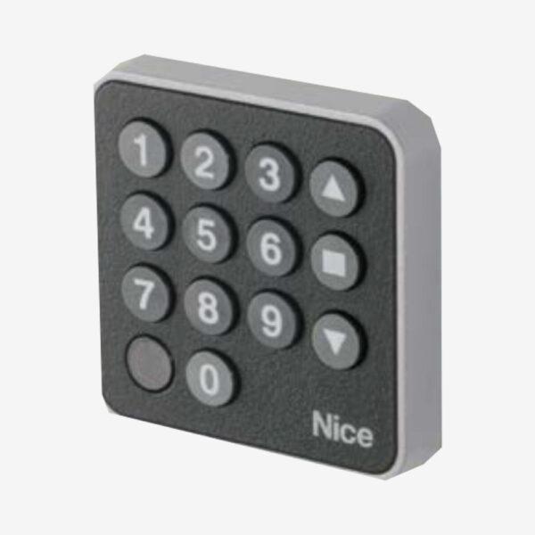 nice-kodeboks-era-trådløs-433Mhz